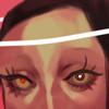 lizoni's avatar