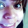 LiZonTOP's avatar