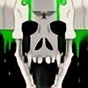 Lizren's avatar