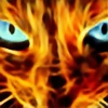 Lizta123's avatar