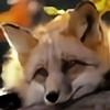 LizTheFox's avatar