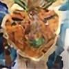 LizTheKairos's avatar
