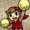 LizTheLisamon's avatar