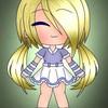 LizTriesToAnimate's avatar