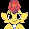 Lizuni's avatar
