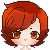 lizuta's avatar