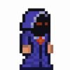 LizWizBit's avatar