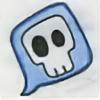 lizy-hewson's avatar