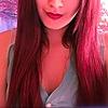 Lizy98's avatar