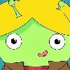 lizyfoxxp's avatar