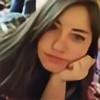 lizyta's avatar