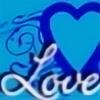 Lizz10403's avatar