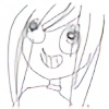 lizz13's avatar