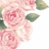 Lizz46's avatar