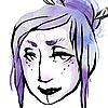 Lizzabeth's avatar