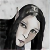 Lizzardcreature's avatar