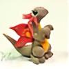 lizzarddesigns's avatar