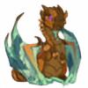 LizzardLady's avatar