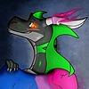 LizzardlyWizz's avatar