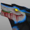 LizzardRose's avatar