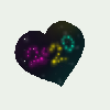 LizzartsLounge's avatar
