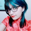 LizzBethSV01's avatar