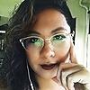 lizzbuenaventura's avatar