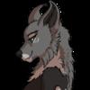 LizzDragonLord's avatar