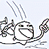 Lizzeh's avatar