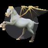 LizzerFizzer's avatar