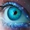 Lizzerina369's avatar