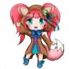 LizzerKusabake's avatar