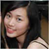 lizzfizz's avatar