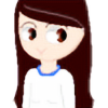 lizzhimau's avatar