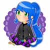 Lizzhy-Art's avatar