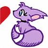 Lizzichu's avatar