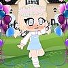Lizzie-Clement's avatar