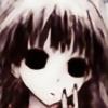 Lizzie-Killer's avatar