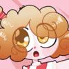lizzie06's avatar