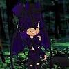 Lizzie1076's avatar
