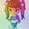 Lizzie4eva's avatar