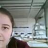 LizzieBlack's avatar