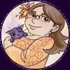 lizziebydesign's avatar