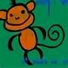 lizziecracked's avatar