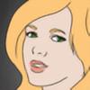 LizzieDlove's avatar