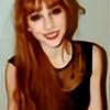 lizzieFoz's avatar