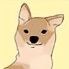 lizziefrancis's avatar