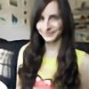 LizzieFresh's avatar