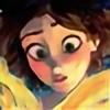 LizzieGD's avatar
