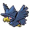 Lizzieknight's avatar